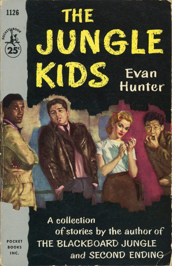 39947509342-the-jungle-kids-by-evan-hunter