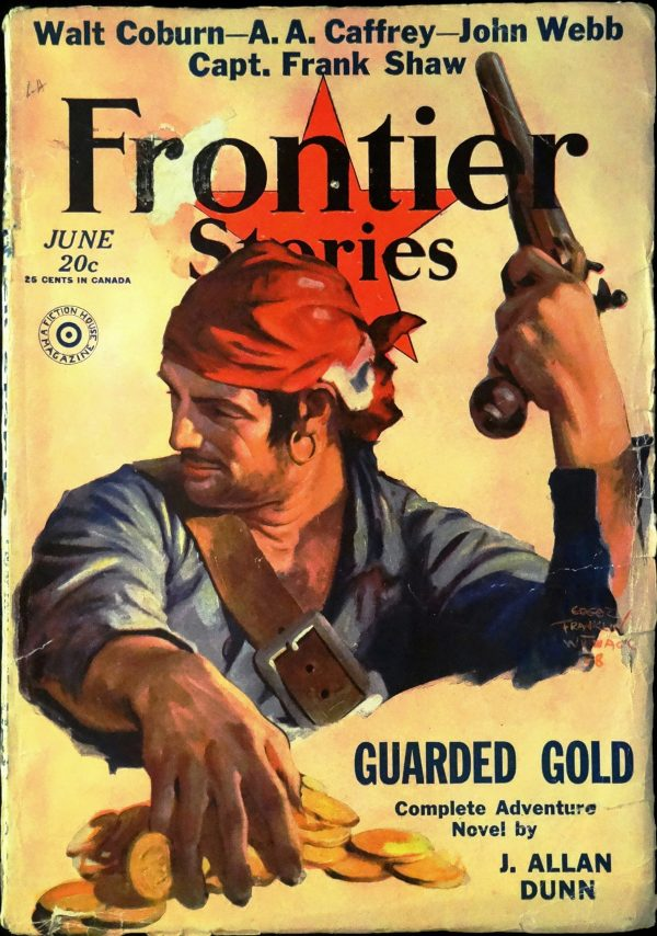 42341041345-frontier-stories-vol-10-no-2-june-1929-cover-art-by-edgar-franklin-witmack