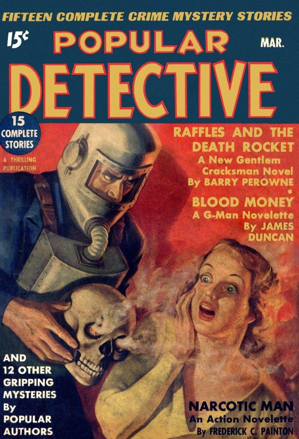 42684423224-popular-detective-v06-n02-1936-03-cover