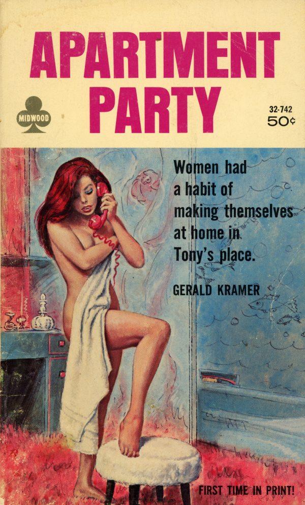 51257031861-midwood-books-32-742-gerald-kramer-apartment-party