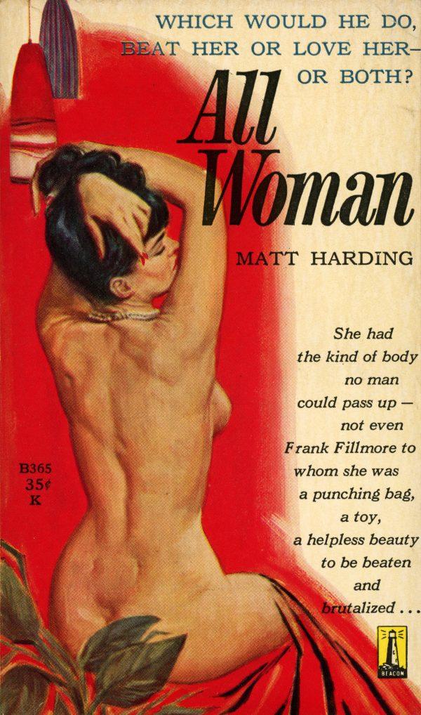 51343956555-beacon-books-b365-matt-harding-all-woman