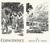 Adventure-1928-05-01-p014-15 thumbnail