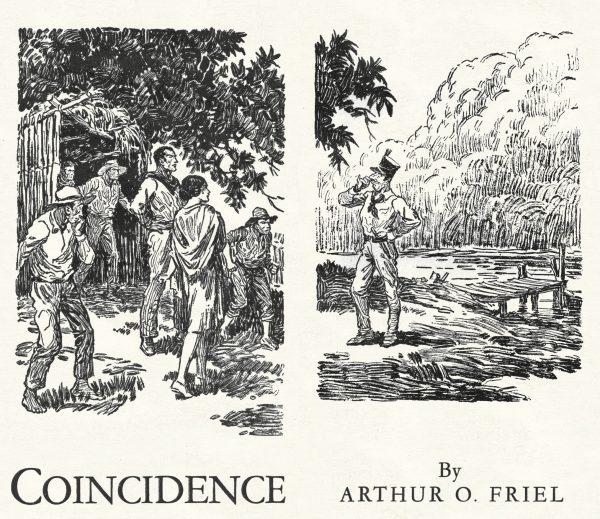 Adventure-1928-05-01-p014-15