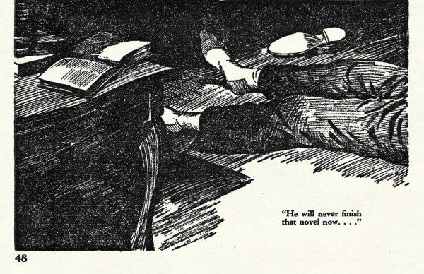 Dime Detective v56 n03 [1948-03] 0048