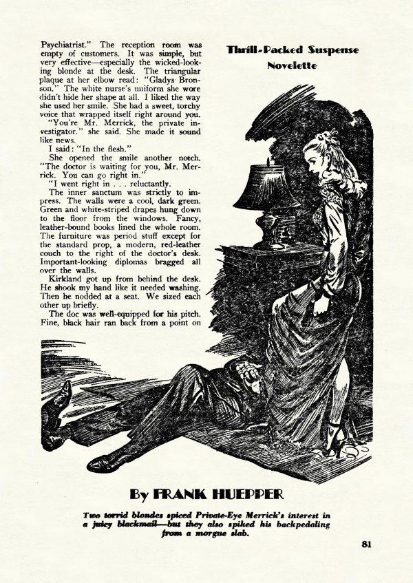 Dime Detective v56 n03 [1948-03] 0081
