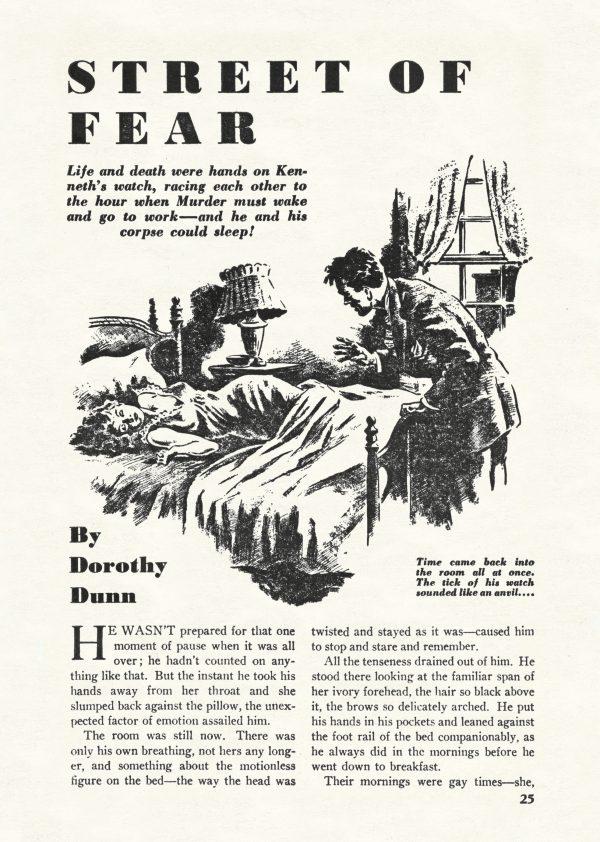 New-Detective-1949-03-p025