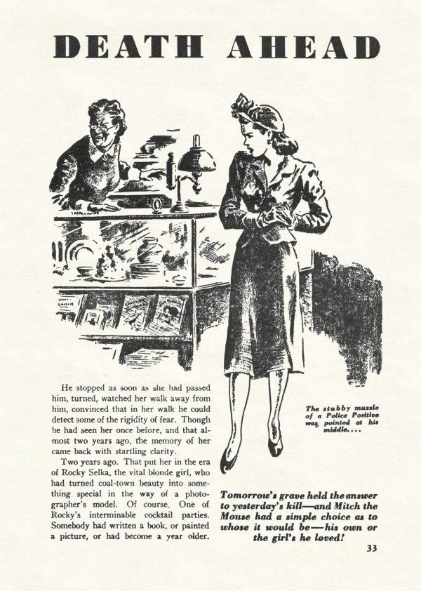 New-Detective-1949-03-p033