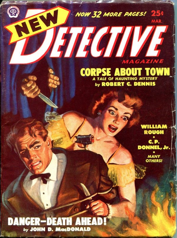 New-Detective-Magazine-March-1949