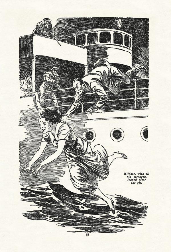 PopularDetective-1936-03-p085