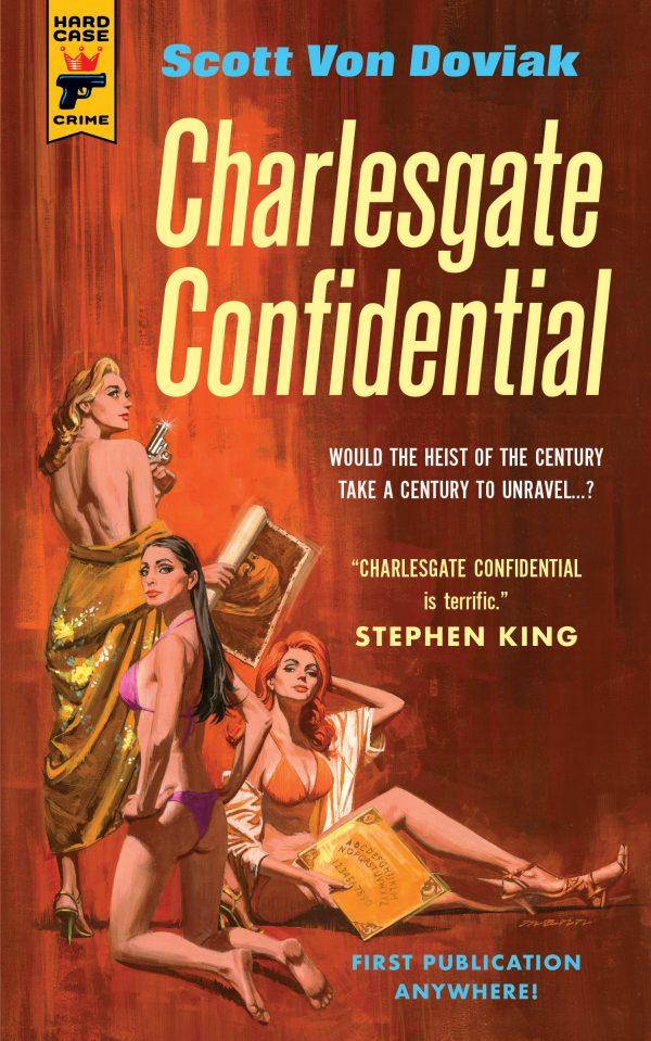 135-CharlesgateConfidential