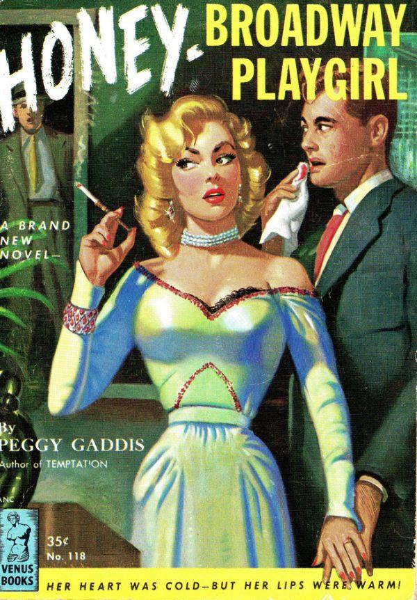32873011307-peggy-gaddis-honey-broadway-playgirl-1951-venus-books-118