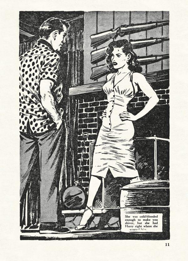Detective-Tales-1953-02-p011