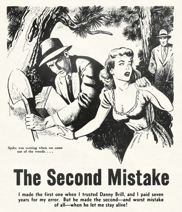 Detective-Tales-1953-02-p027