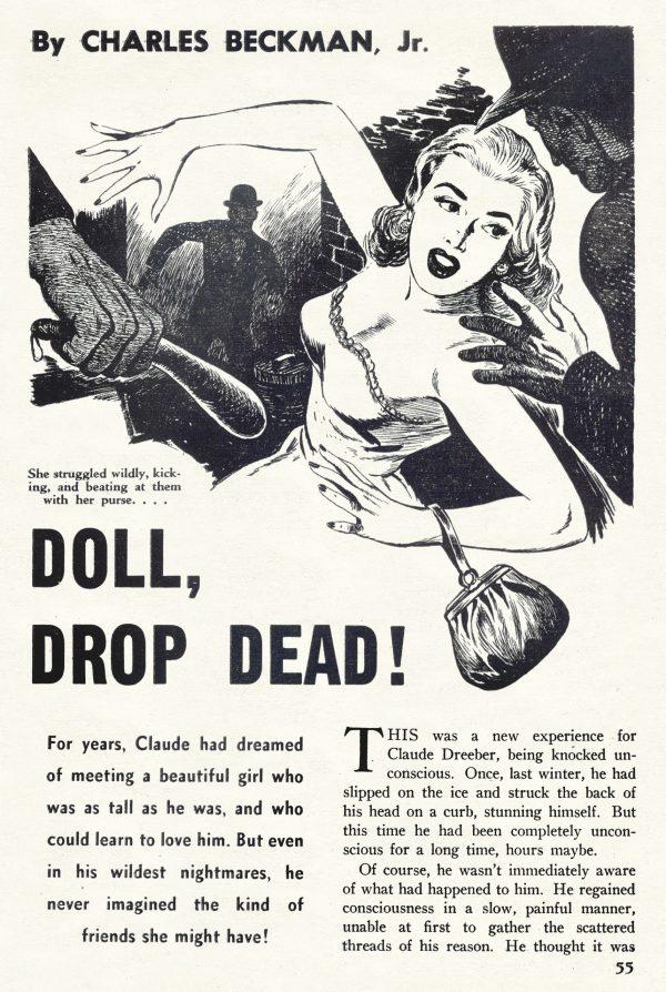Detective-Tales-1953-02-p055