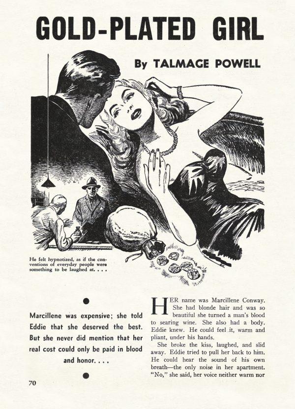 Detective-Tales-1953-02-p070