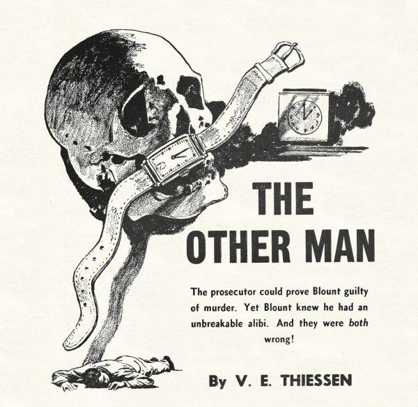 Detective-Tales-1953-02-p076