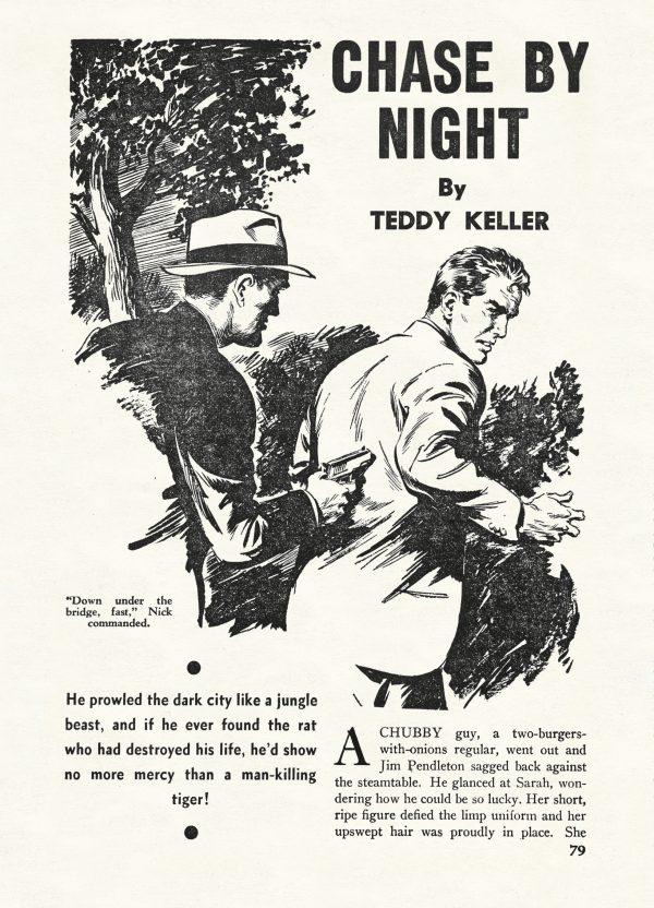 Detective-Tales-1953-02-p079