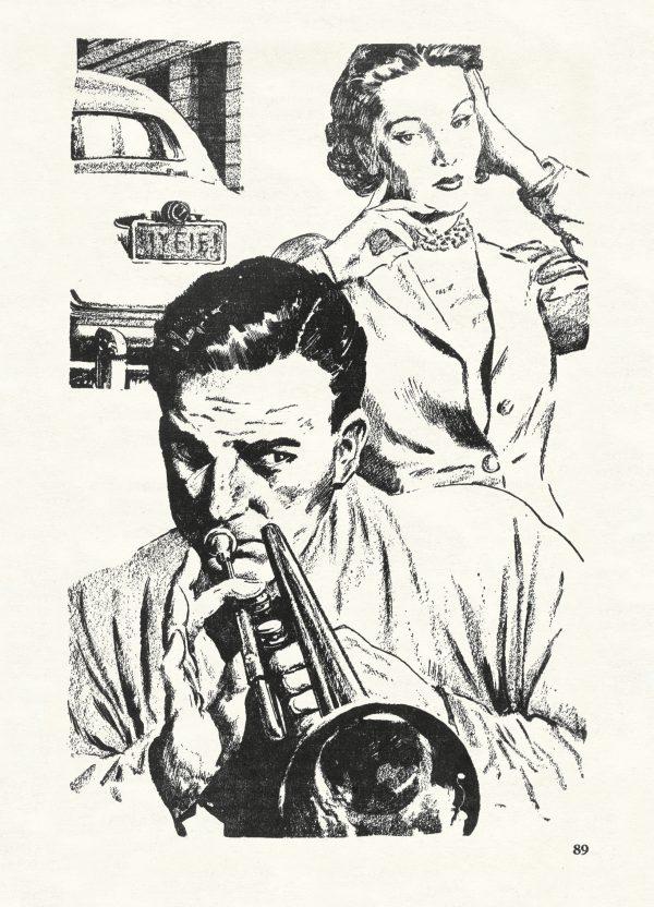 Detective-Tales-1953-02-p089