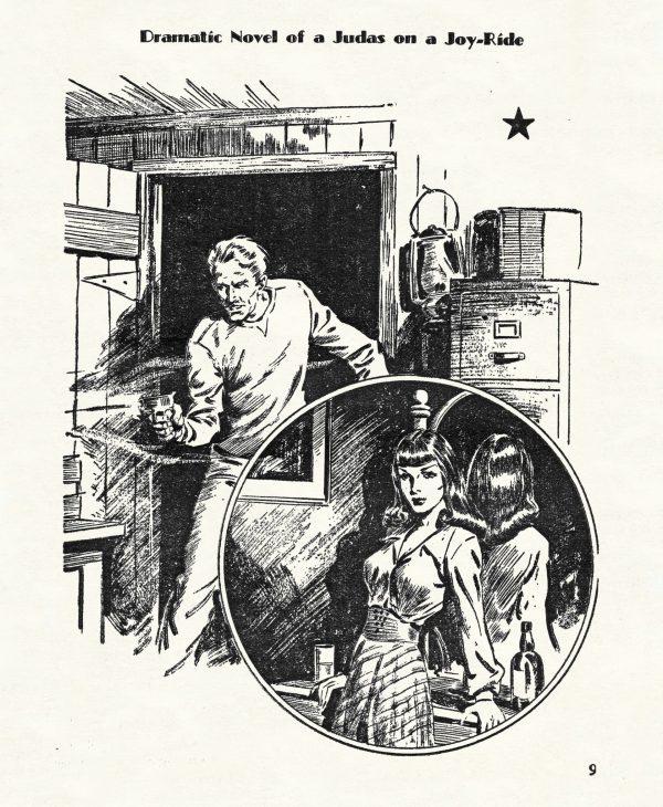 Dime Detective v55 n04 [1947-11] 0009