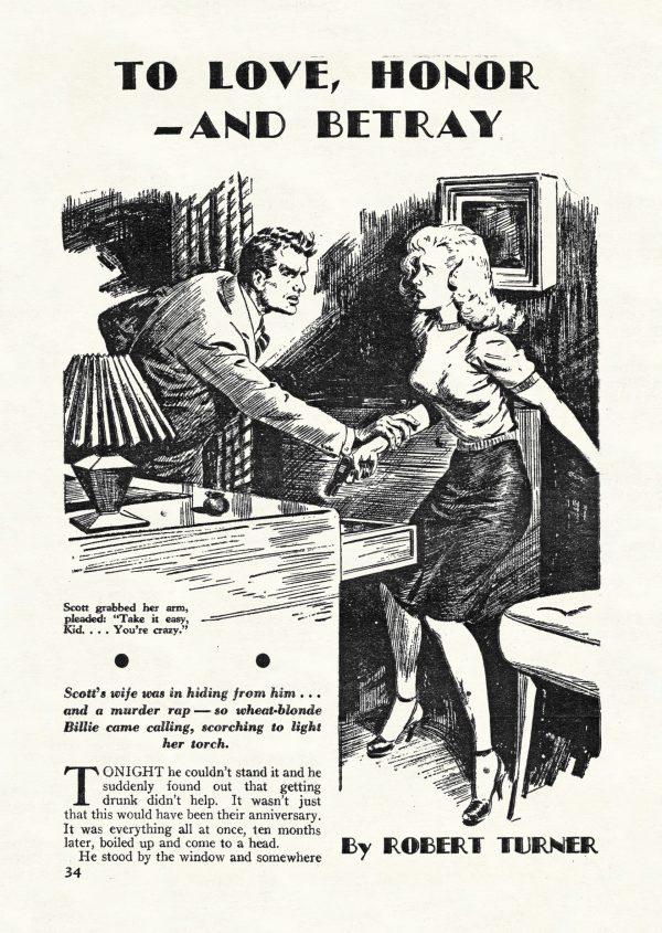 Dime Detective v55 n04 [1947-11] 0034
