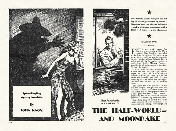 Dime Detective v55 n04 [1947-11] 0040-41