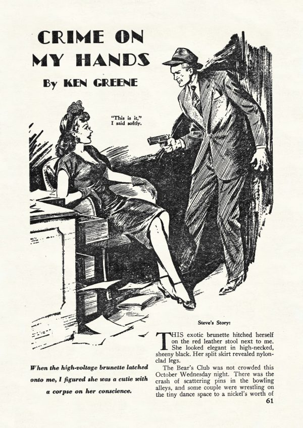 Dime Detective v55 n04 [1947-11] 0061