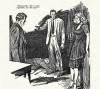Dime Detective v55 n04 [1947-11] 0071 thumbnail