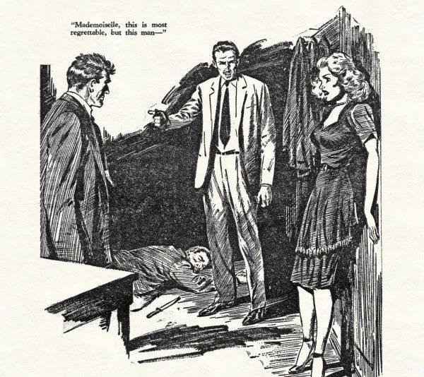 Dime Detective v55 n04 [1947-11] 0071