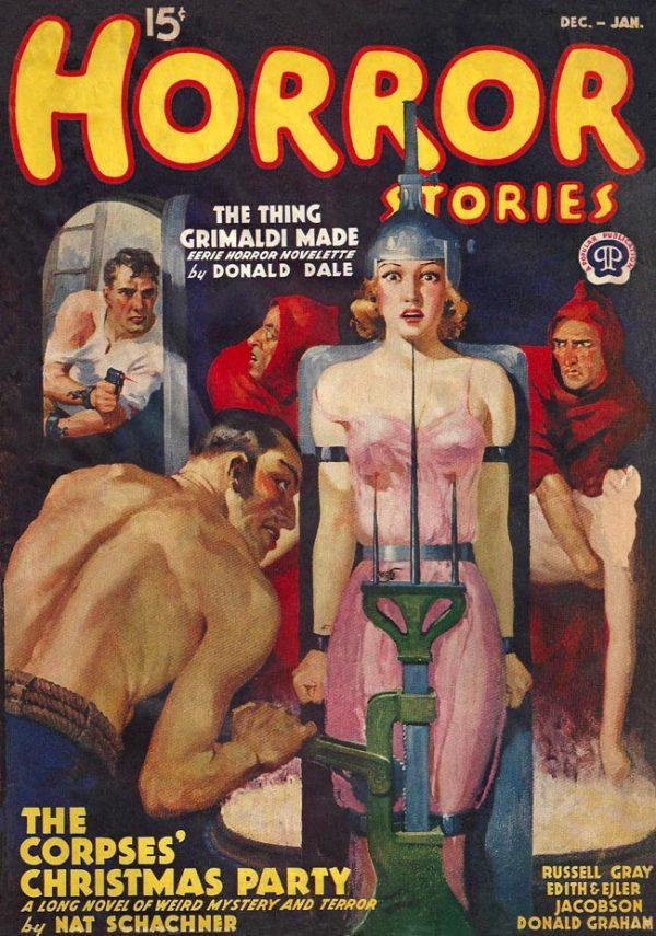 Horror Stories 1938-12+01