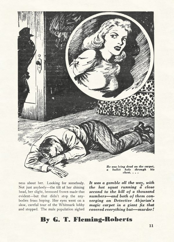 NewDetective-1949-11-p011