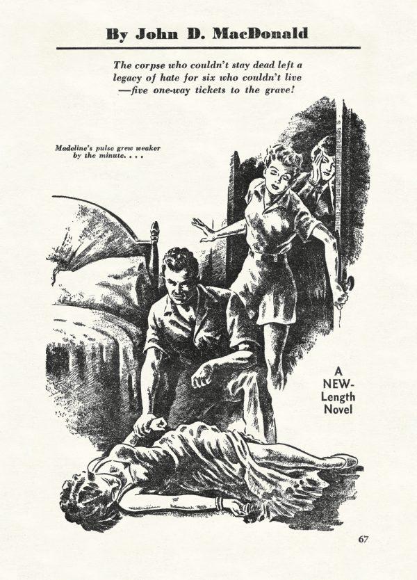 NewDetective-1949-11-p067