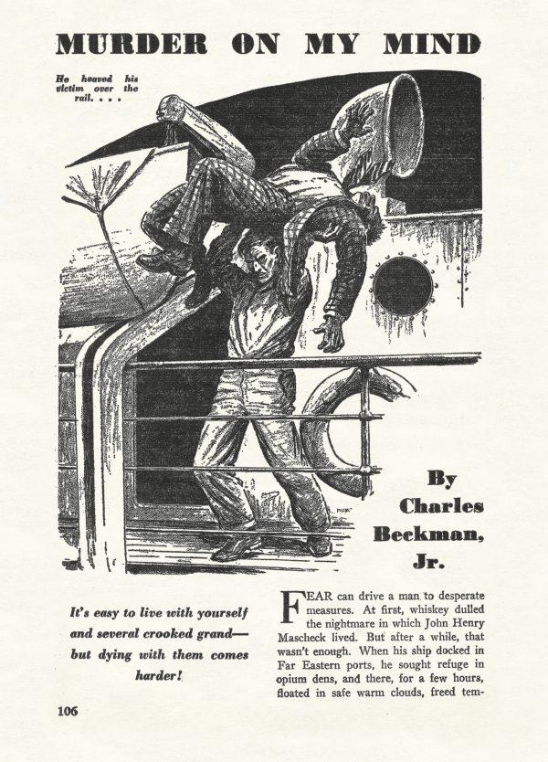 NewDetective-1949-11-p106