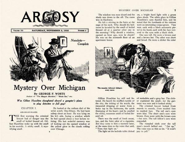009-Argosy v233n06 (1932-11-05)008-009