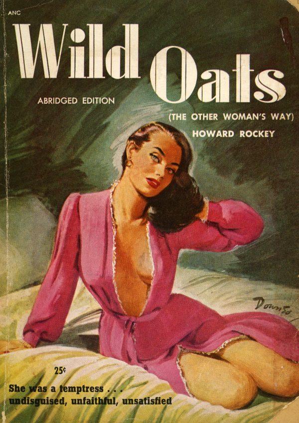 51008681483-readers-choice-library-35-howard-rockey-wild-oats