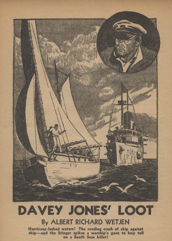 AS--1938-12--038
