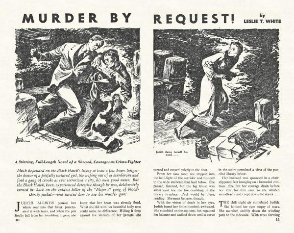 Detective-Tales-1936-02-p012-23