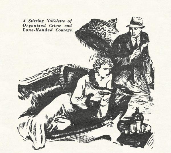 Detective-Tales-1936-02-p076