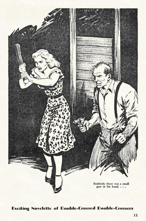 Dime Detective v64 n01 [1950-09] 0011
