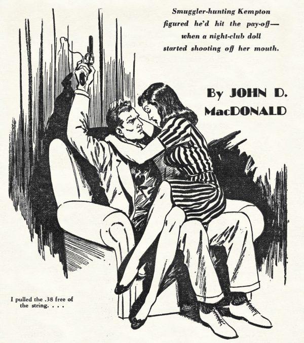 Dime Detective v64 n01 [1950-09] 0029