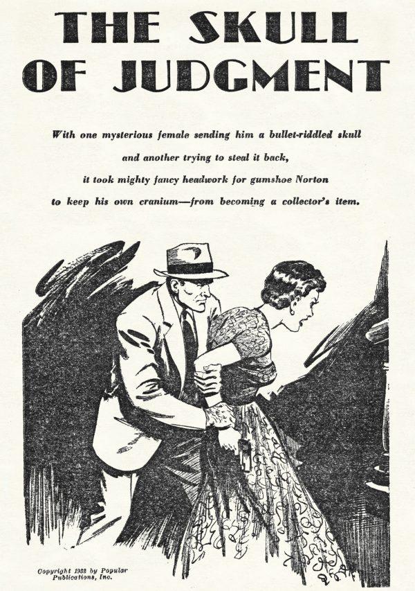 Dime Detective v64 n01 [1950-09] 0046