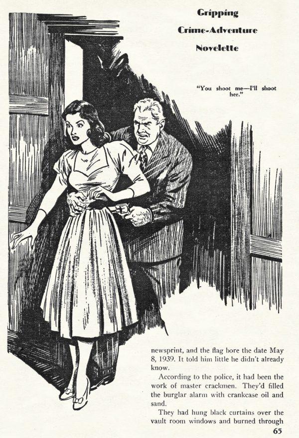 Dime Detective v64 n01 [1950-09] 0065