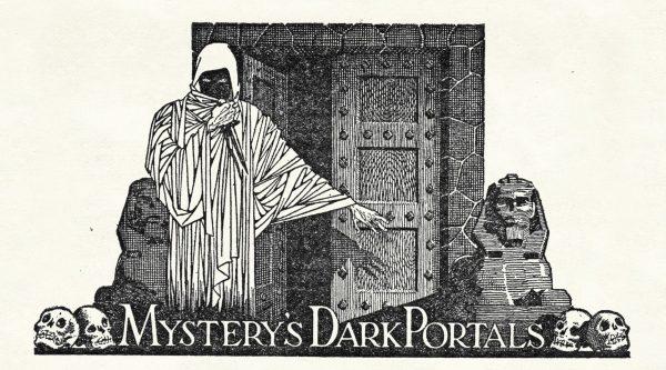 Dime Mystery v33 n03 [1946-07] 0006