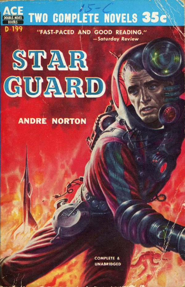 30435776407-star-guard-by-andre-norton