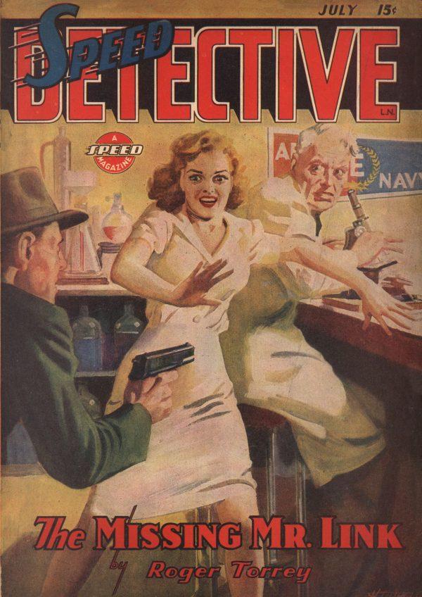 43342231220_Speed Detective v03 n02 [1944-07]