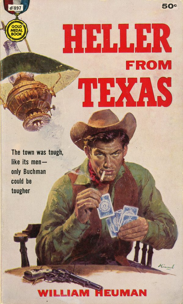45260976521-heller-from-texas-by-william-heuman