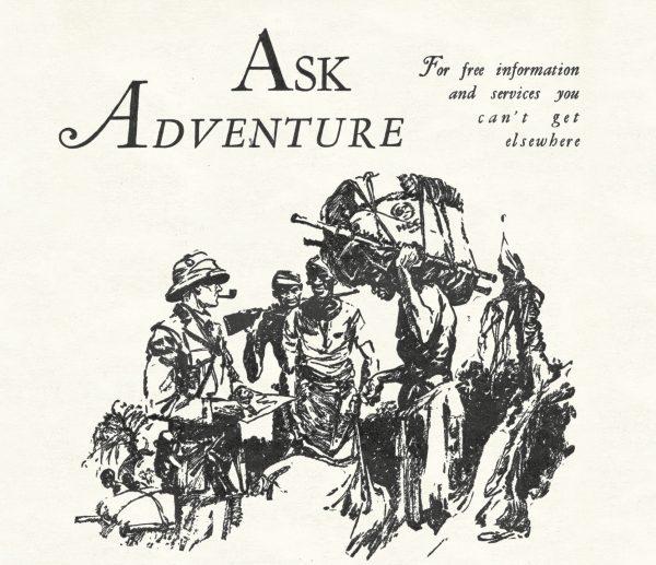 Adventure-1931-08-01-p193