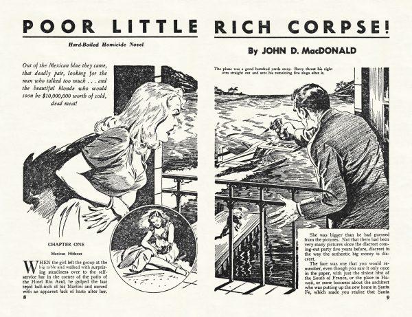 Detective Tales v43 n02 [1949-09] 0008-9