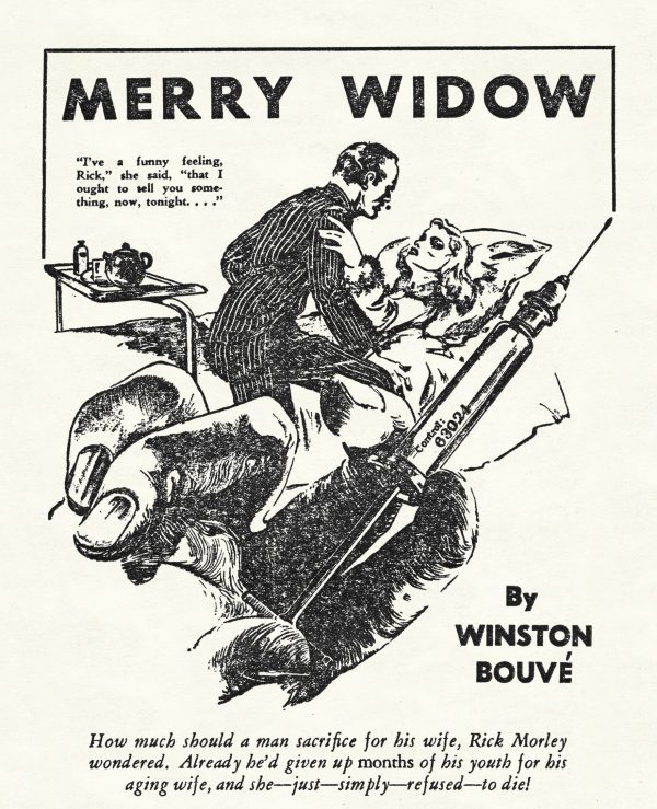 Detective Tales v43 n02 [1949-09] 0073