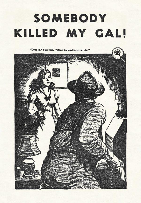 Detective Tales v43 n02 [1949-09] 0104