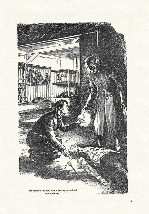 Dime Detective v04 n03 [1933-01] 0011